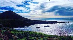 ☁️☁️☁️ . . . #monterey #bigsur #pretty #scenic #explore #clouds #cloudporn #ocean #waves #coast #wanderlust #hike #nature #sundayfunday #sky #skyporn #picoftheday #sea #spring #springtime #mothernature #earthday #bigsurlocals #montereybaylocals - posted by Quimby & Flo https://www.instagram.com/floandcat - See more of Big Sur at http://bigsurlocals.com
