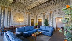 Palazzo Catalani Resort - Soriano Nel Cimino (vt), Roma Italy.