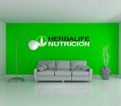 Herbalife Tips, Herbalife Nutrition, Fitness Rooms, Wellness Club, Nutrition Club, Indian Home Decor, Office Spaces, Workout Rooms, Protein Bars