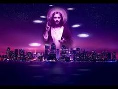 Project Blue Beam in Action. MUST SEE THIS !!! - YouTube People think the alien hoax and spaceships and fake gods from different religions wont appear before them in the sky , well watch this technology and then you see .
