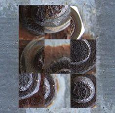 http://in-errances.blog.lemonde.fr/files/boulons1.jpg