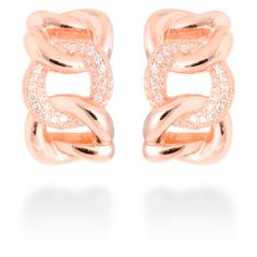Vashti Earrings #luxenterjoyas #luxentertimetoshine