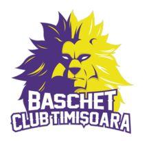BC Timișoara, Liga Națională, Timișoara, Romania