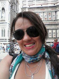 Itália mia! Te voglio bene!