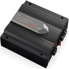 hqrp 16 pin jvc car stereo radio head unit wire wiring harness jvc ksax3101d jvc digital 800 watts mono amplifier by jvc 98 99 drvn amplifiers are
