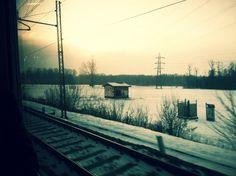 photo-21