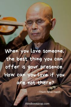 Thich Nhat Hanh Quotes and Sayings About Life. Thich Nhat Hanh Quotes and Sayings About Life, Happiness Meditation Quotes, Yoga Quotes, Motivational Quotes, Inspirational Quotes, Spiritual Quotes, Wisdom Quotes, Life Quotes, Heart Quotes, Buddhist Quotes Love