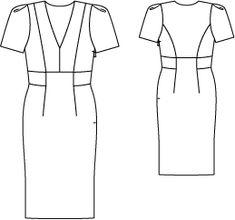 102 08-2012. stretch fabrics. 34-42.