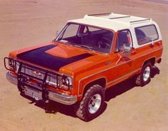 See any red flags with these vehicles? - The 1947 - Present Chevrolet & GMC Truck Message Board Network