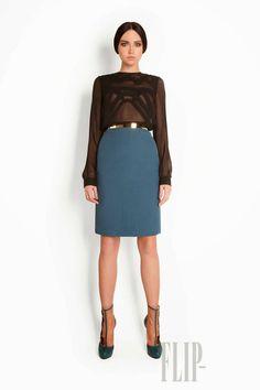 #fashion #preppy #style