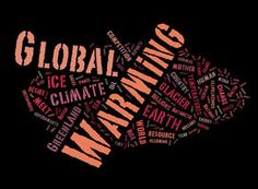 Best Global Warming Images In   Climate Change Global  Short Essay On Global Warminglong And Short Paragraph On Global Warming  Causes And