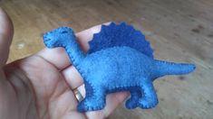 Cute Dinosaur, Dinosaur Stuffed Animal, Stuffed Animals, Toddler Toys, Baby Toys, Giraffe Toy, Natural Toys, Waldorf Toys, Montessori Toys