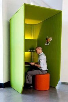 green small booth stool yeşil kabin küçük