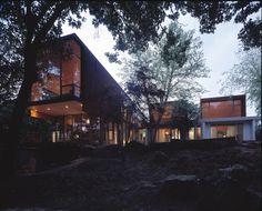 Casa Arkansas,© Tim Hursley