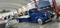 Dually Trucks, Antique Cars, Antiques, Vehicles, Trucks, Vintage Cars, Antiquities, Antique, Vehicle