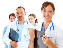 Dubai Dentists @  http://goo.gl/ESdvxt