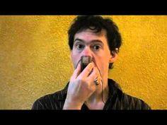 Spielanleitungnasenflöte - YouTube Try Again, Music, Youtube, Musical Instruments, Musica, Musik, Muziek, Music Activities
