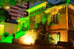 Instituto NT Porto Alegre