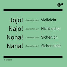 Humor, Words, Funny, Quotes, Life, Poetry, Proverbs Quotes, Deutsch, Funny Stuff