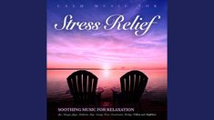 Stress Relief Music - YouTube Stress Relief Music, Relaxation Meditation, Relaxing Music, The Creator, It Works, Calm, Neon Signs, Youtube, Calming Music