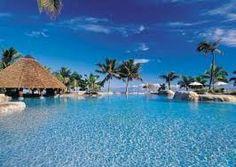 Want to! Fiji!