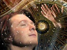 Clay Aiken - O Holy Night