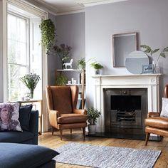 Minimalist Interior Design - Minimalist Home Decor - Interior Design Minimalist, Minimalist Furniture, Minimalist Home Decor, Minimalist Living, Minimalist Kitchen, Minimalist Bedroom, Modern Living, Modern Minimalist, My Living Room