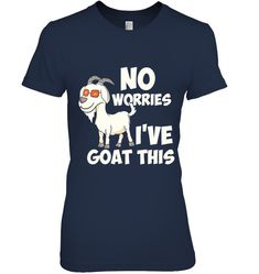 **NOT SOLD IN STORE** This Limited Edition shirt will only be available until our campaign ends So don't miss out and order now! Female Goat, Baby Goats, No Worries, My Love, Tees, Mens Tops, Gifts, Stuff To Buy, My Boo