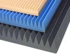 Call We are manufacturers of FR fire Retardant Foam We offer a wide variety of fire retardant foam for high tech application in different indu, Other Services Noida Soundproofing Material, Pipe Insulation, Noise Reduction, Sound Proofing, Music Stuff, Father, Classic, Tech, Fire
