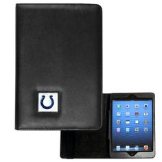 Indianapolis Colts NFL iPad Mini Protective Case