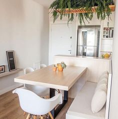 Home Decor Styles, Home Decor Accessories, Cheap Home Decor, Kitchen Room Design, Home Decor Kitchen, Minimalist Home, Home Decor Inspiration, Home Interior Design, Home Remodeling