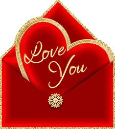 Amor... True Love Images, Beautiful Love Images, My True Love, My Love, I Love You Hubby, Just For You, Love Messages For Wife, Love Smiley, Butterfly Artwork