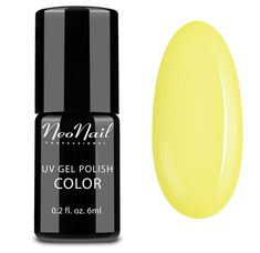 Sweet Pineapple Gel Polish Colors, Nail Polish, Uv Gel, Pantone, Pineapple, Nail Designs, Nails, Sweet, Beauty