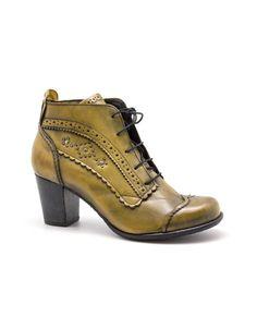 As 43 melhores imagens em Sapatos Shoes | Sapatos, Marcas