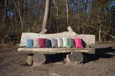 Outdoor Furniture, Outdoor Decor, Entryway Bench, Grid, Home Decor, Entry Bench, Hall Bench, Decoration Home, Room Decor