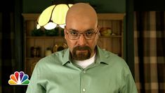 It's our Breaking Bad parody/tribute: Joking Bad! (featuring cameos from Bryan Cranston, Aaron Paul, Bob Odenkrik and more!)   http://www.youtube.com/watch?v=duKL2dAJN6I&feature=c4-overview&list=UU8-Th83bH_thdKZDJCrn88g
