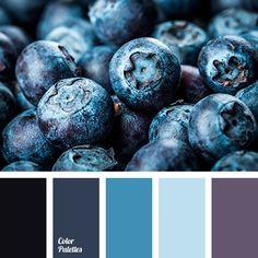 Color Palette #3880 | Color Palette Ideas | Bloglovin'