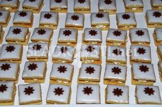 Christmas Cookies, Waffles, Holiday Decor, Breakfast, Food, Xmas Cookies, Morning Coffee, Christmas Crack, Christmas Biscuits