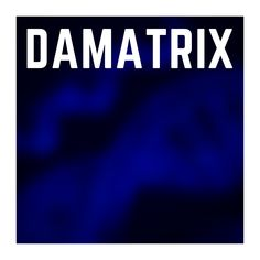 Cover art from 'Alone' by DAMATRIX. #FreeDownload #freemusic #coverart #coverartwork #music #electronicmusic #electronica #drumandbass #dnb #alone #blue #dna #DAMATRIX Youtube Original, Alone, Electronic Music, Cover Art, Dna, Have Fun, Gout