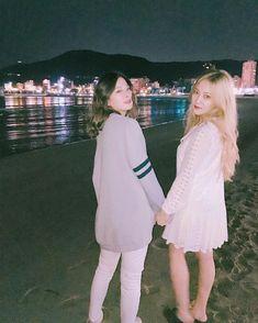 red velvet, seulgi, and yeri image Red Velvet Seulgi, Red Velvet Irene, Pink Velvet, Park Sooyoung, South Korean Girls, Korean Girl Groups, Kim Yerim, Kpop Girls, Asian Beauty