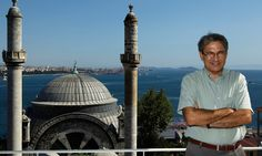 His story of unrequited love in 1970s Istanbul was conceived as both a novel and a collection of related objects. Now, Orhan Pamuk's Museum of Innocence has inspired a film that explores his memories of the city
