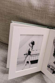 A bridal boudoir matted album You Are Wonderful, How To Feel Beautiful, Boudoir Photos, Boudoir Photographer, Wedding Prints, Bridal Boudoir, And So The Adventure Begins, Chicago Wedding, Photography Portfolio