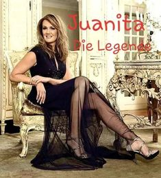 Afrikaans, Leather Pants, Stockings, Fashion, Moda, Fashion Styles, Leather Joggers, Pantyhose Legs, Socks