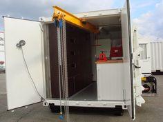 oficina-container-containersa-2.jpg (857×643)
