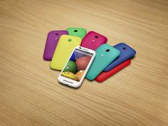 1beb4368cac Motorola's most affordable smartphone, Moto E is set to roll out in India  on March The new Moto E will cost Rs. which is the same price of the  original Moto ...