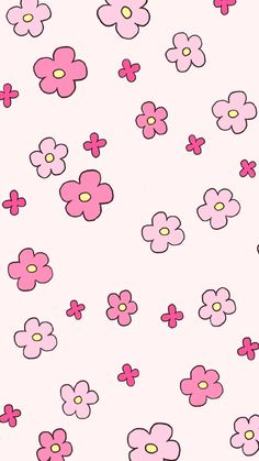 flowery on We Heart It Wallpapers WALLPAPERS | IN.PINTEREST.COM BLOG EDUCRATSWEB
