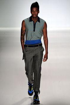 http://www.style.com/fashionshows/complete/slideshow/S2015RTW-RCHAI/