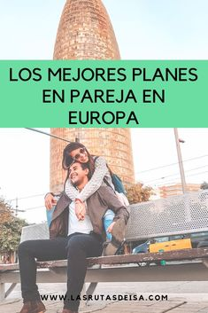 LOS MEJORES PLANES PARA HACER CON TU PAREJA EN SU VIAJE A EUROPA! TE ENCANTARAN!!! Eurotrip, Budapest, Places To Go, About Me Blog, Europe, Travel, Instagram, The World, Roman Holiday