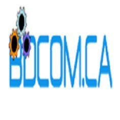 Check out bdcom ca on @Behance: https://www.behance.net/canada