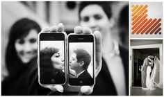 for the tech savvy bride {Learnist}   Engaged & Inspired